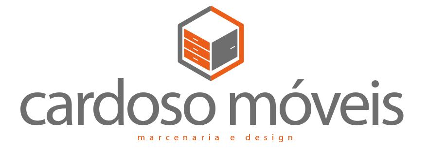 Cardoso Móveis